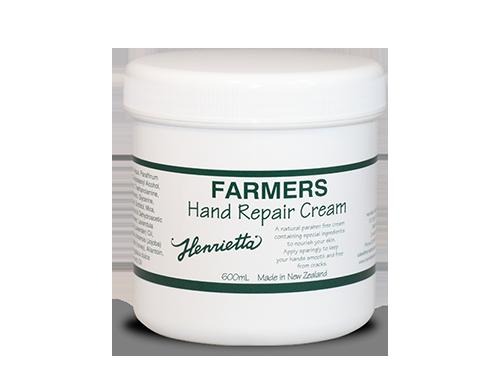 Farmers-Hand-Repair-Cream