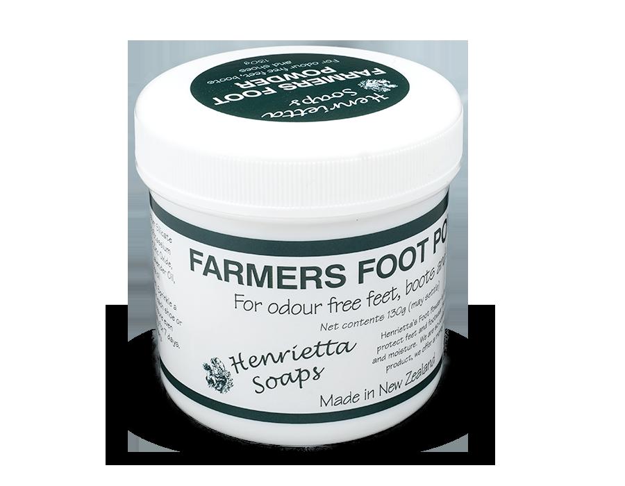 Farmers-foot-powder-130g