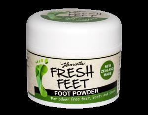 Fresh-Feet-Powder-130g