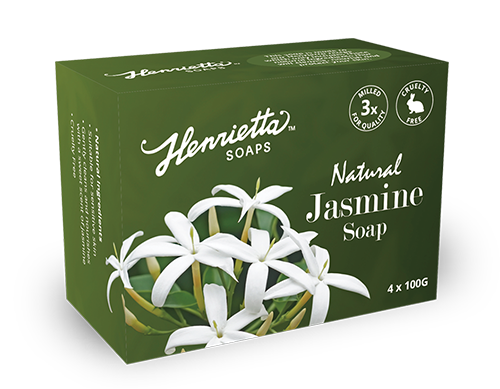 Jasmine-Soap-4x100g