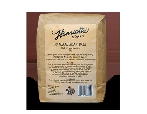 Natural-Soap-Base-1kg