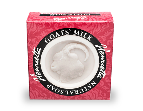 Natural-Soap-Goats-Milk-100g