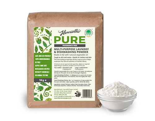 Pure-Laundry-Soap-Fragrance-Free-1kg