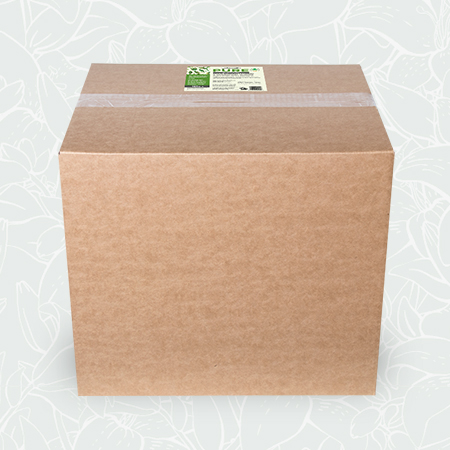 Pure-Laundry-Soap-Fragrance-Free15kg