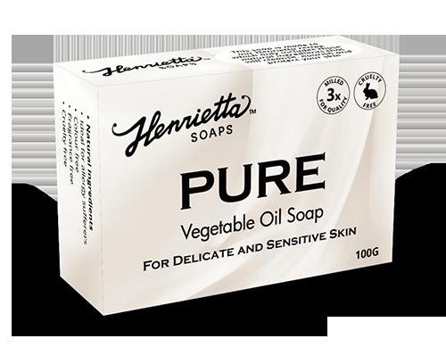 Pure-Soap-100g