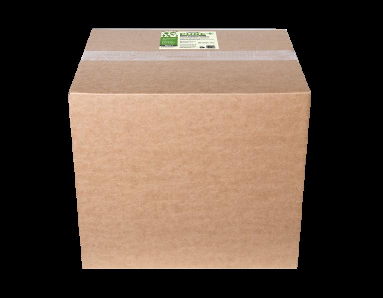 Soap-powder-box-unscented