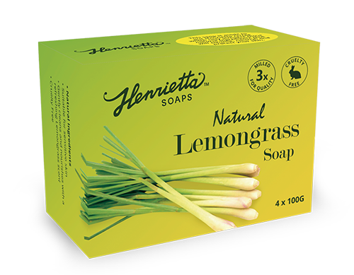 Lemongrass-Soap--4x100g