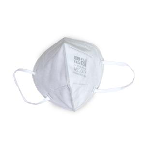 N95-Face-Mask-Single