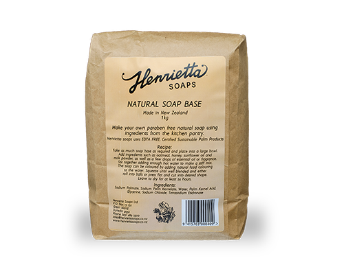 Natural-Soap-Base-1kg