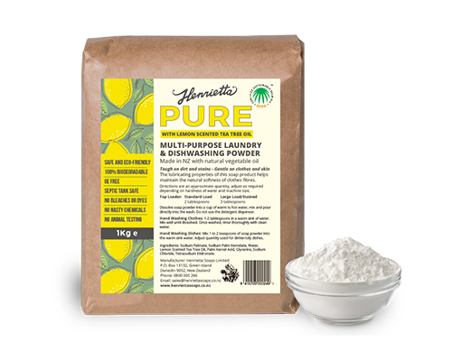 Pure-Laundry-Soap-Lemon-Fragrance-1kg