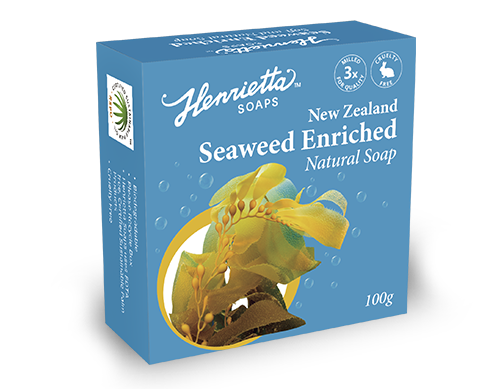 Natural-Soap-Soft-Seaweed-100g
